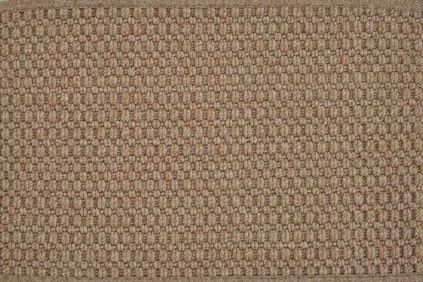 Picture of HARVEST SISAL RUG