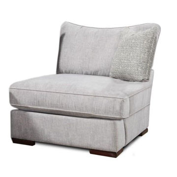 Picture of ALTON ARMLESS CHAIR