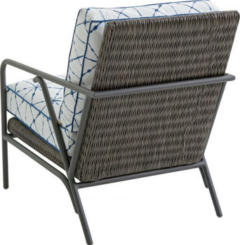 Picture of CYPRESS POINT OCCASIONAL CHAIR