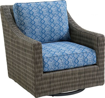 Picture of CYPRESS POINT SWIVEL GLIDER