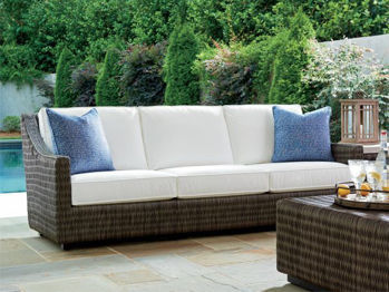 Picture of CYPRESS POINT SOFA