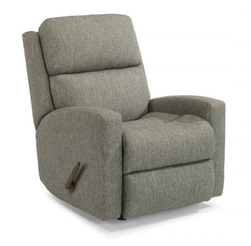 Picture of CATALINA ROCKING RECLINER