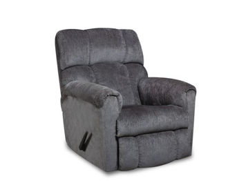 Picture of GRAY NORTON RECLINER