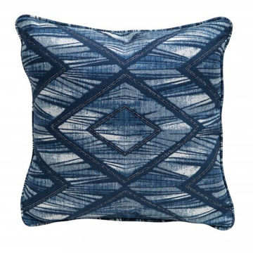 Picture of DIAMOND OUTDOOR THROW PILLOW