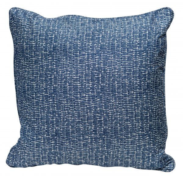 Picture of CRACKLE OUTDOOR THROW PILLOW