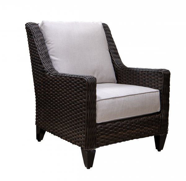 Picture of OCONEE CHAIR