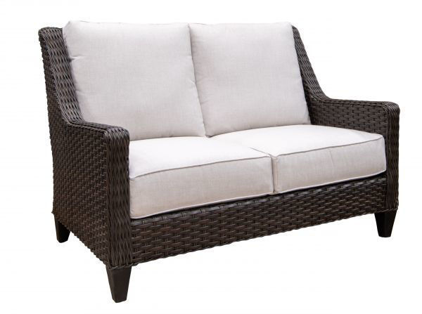 Picture of OCONEE LOVESEAT