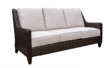 Picture of OCONEE SOFA