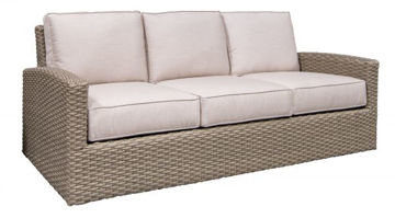 Picture of BISCAYNE SOFA