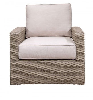 Picture of BISCAYNE CLUB CHAIR