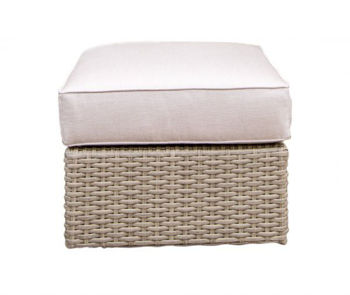 Picture of BISCAYNE OTTOMAN