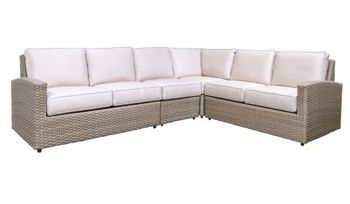 Picture of BISCAYNE SECTIONAL