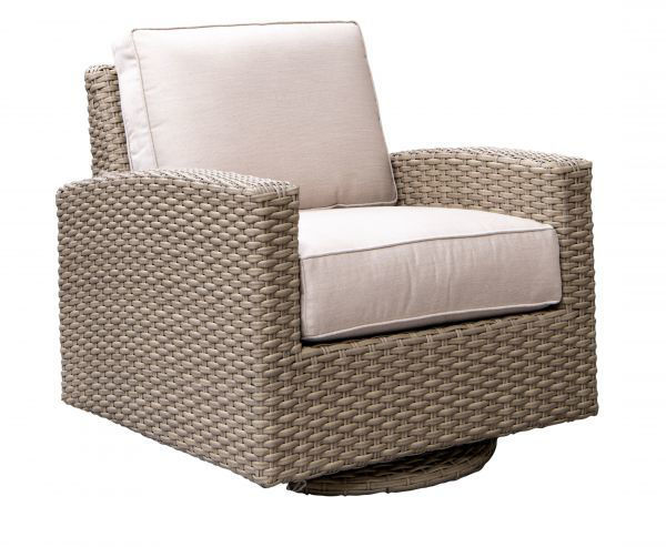 Picture of BISCAYNE SWIVEL GLIDER