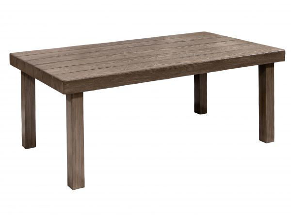 Picture of NEWPORT COFFEE TABLE