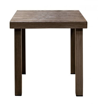 Picture of NEWPORT END TABLE