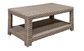 Picture of SOUTH HAMPTON COFFEE TABLE