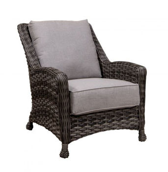 Picture of WILMINGTON CHAIR