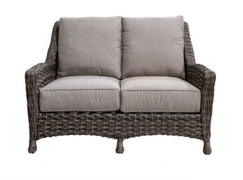 Picture of WILMINGTON LOVESEAT