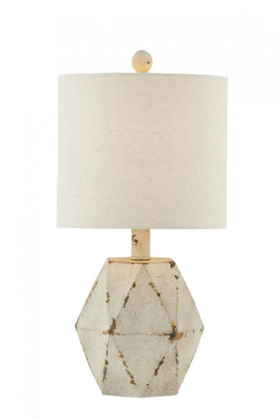 Picture of MARKHAM TABLE LAMP