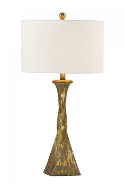 Picture of MARCY TABLE LAMP