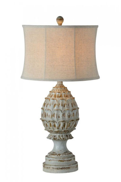 Picture of SUSAN TABLE LAMP