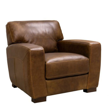 Picture of MODULAR WACO CHAIR