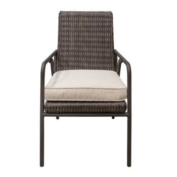 Picture of CYPRESS POINT DINING CHAIR