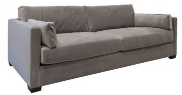 Picture of MCCOY SOFA