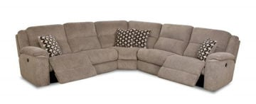 Picture of CATALINA POWER SECTIONAL