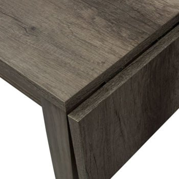 Picture of TANNERS CREEK DROP LEAF TABLE