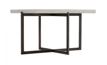 Picture of STILLWATER COCKTAIL TABLE