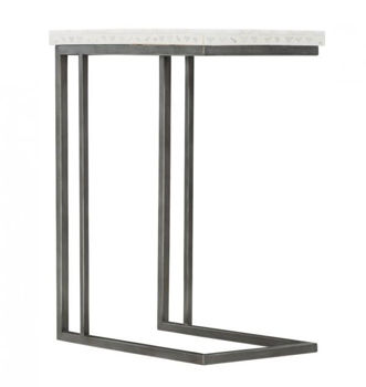 Picture of SAUSALITO SIDE TABLE