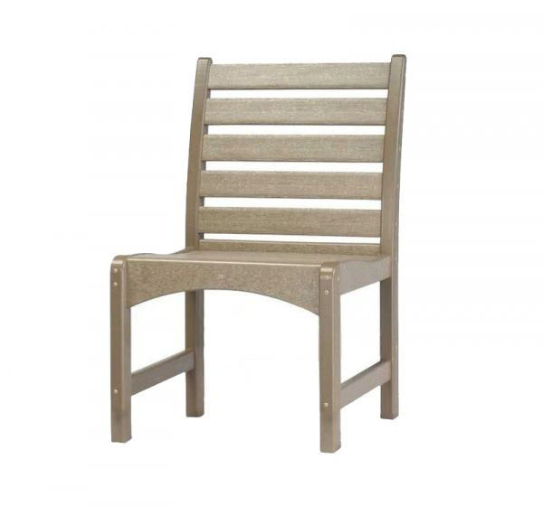 Picture of PIEDMONT DINING SIDE CHAIR