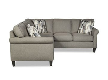 Picture of MACARENA SECTIONAL