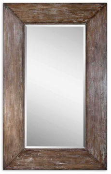 Picture of LANGFORD MIRROR