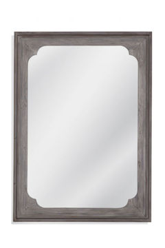 Picture of KINGSLEY WALL MIRROR