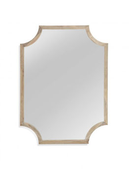 Picture of THALIA WALL MIRROR