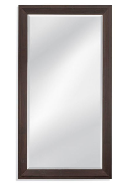 Picture of SELLAMAN LEANER MIRROR