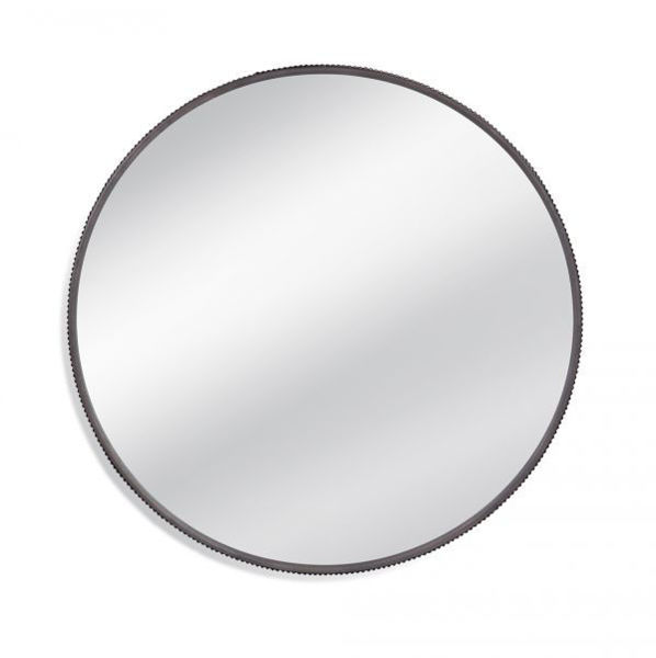 Picture of BENTON WALL MIRROR