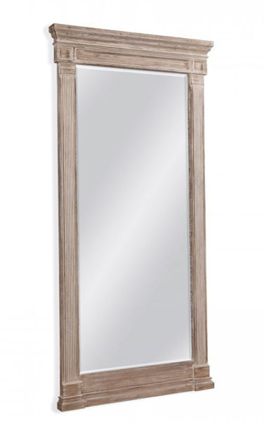 Picture of IONE LEANER MIRROR