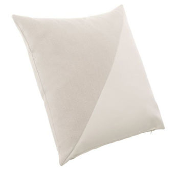 Picture of SPLIT FABRIC OUTDOOR PILLOW