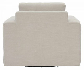 Picture of DREW SWIVEL CHAIR