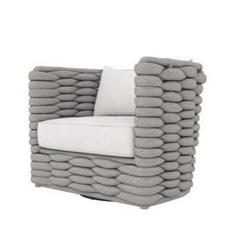 Picture of WAILEA SWIVEL CHAIR