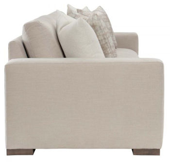 Picture of DREW TWO-SEAT SOFA