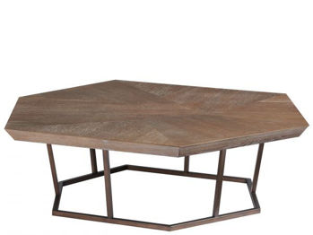 Picture of DIVERGENCE COCKTAIL TABLE