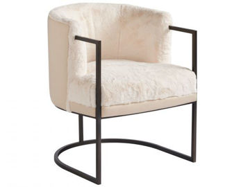 Picture of ALPINE VALLEY CHAIR