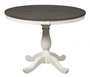 Picture of NELLING ROUND TABLE