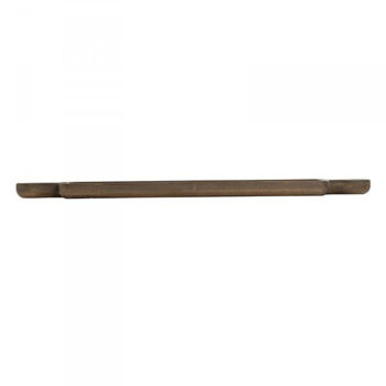 Picture of ROLLING PIN WOOD TRAY
