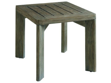 Picture of LA JOLLA OUTDOOR END TABLE