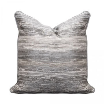 Picture of LA JOLLA OUTDOOR THROW PILLOW